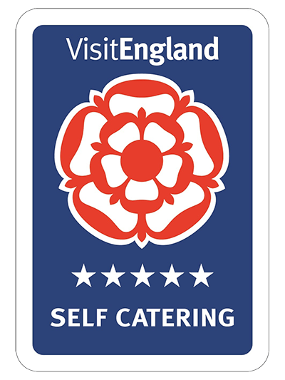 Self Catering Logo