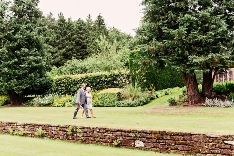 melmerby-hall-wedding-country-village-wedding-manor-house-stunning-grounds-self-catering-no-corkage-lake-district-camilla-lucinda-photography