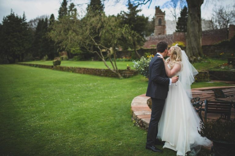 melmerby-hall-wedding-village-church-civil-ceremony-rural-bespoke-relaxed-dog-friendly-lake-disrict-vox-photography