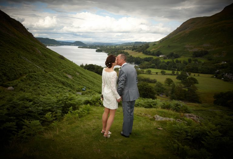 hause-hall-farm-wedding-lake-district-wedding-lake-ullswater-harringtons-photography-and-video
