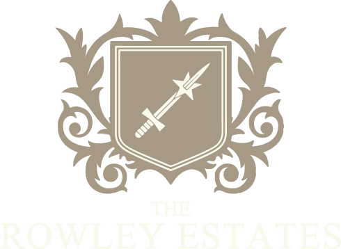 The Rowley Estates