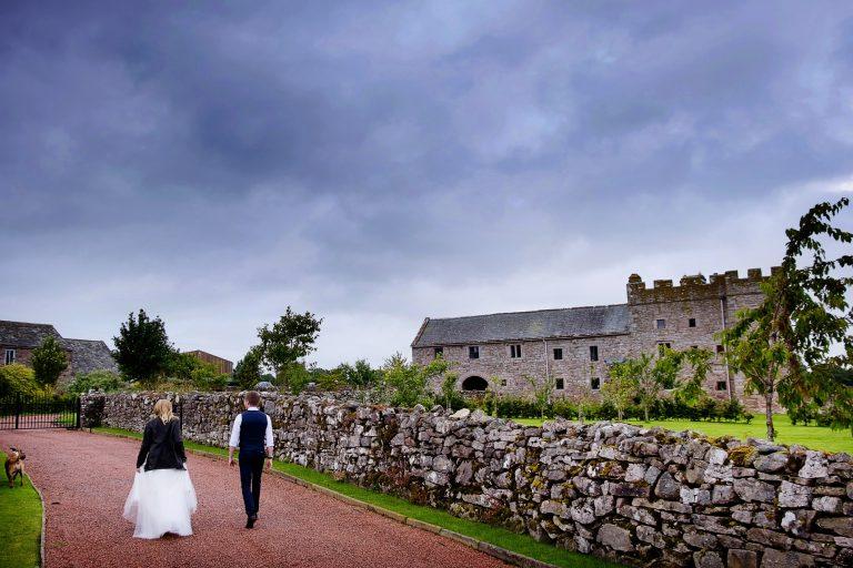 blencowe-hall-wedding-country-castle-historic-stunning-photogaphs-cumbria-derwent-photography
