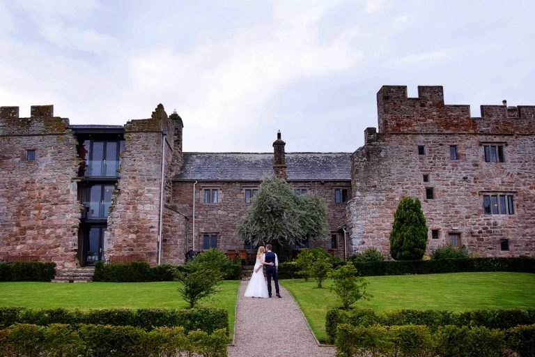 blencowe-hall-wedding-country-castle-stunning-backdrop-luxury-holiday-self-catering-cumbria-derwent-photography1