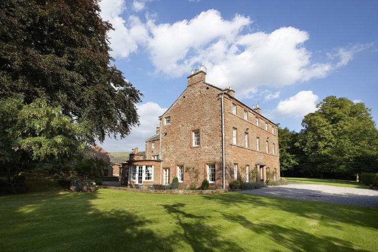 melmerby-hall-manor-country-village-rural-dog-friendly-historic-stunning-large-family-parties-lake-district